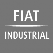 fiat industrial copia