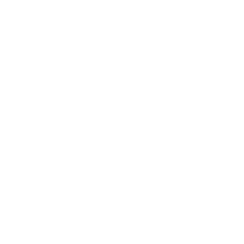Iveco official