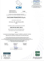 ISO_2015-ITA