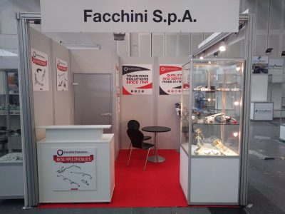 fiera espositiva automotive