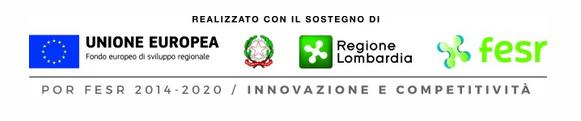 Innovazione e riorganizzazione