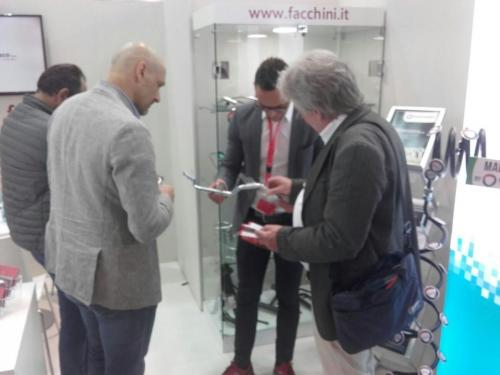 Hannover Messe (1)