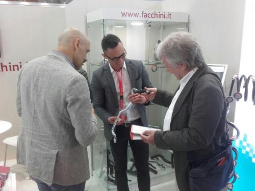 Hannover Messe (3)