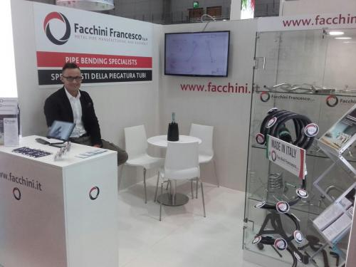 Hannover Messe (7)