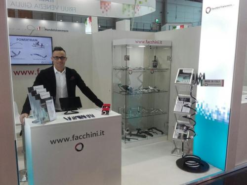 Hannover Messe (9)