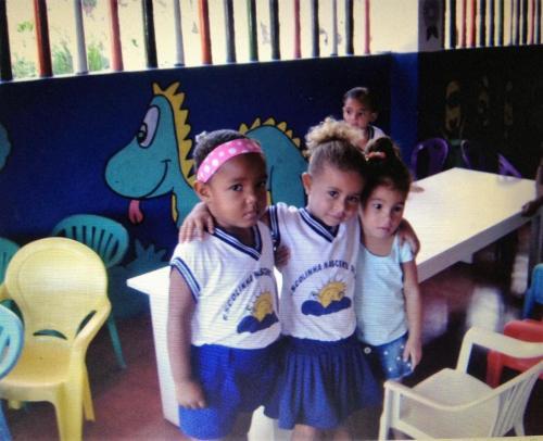 asilo brasiliano (2)