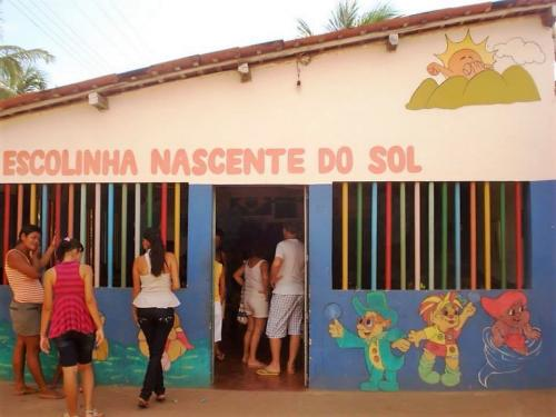 asilo brasiliano (3)