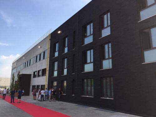 inaugurazione Facchini (1)