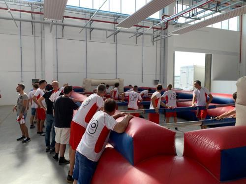 inaugurazione Facchini calcio balilla (3)